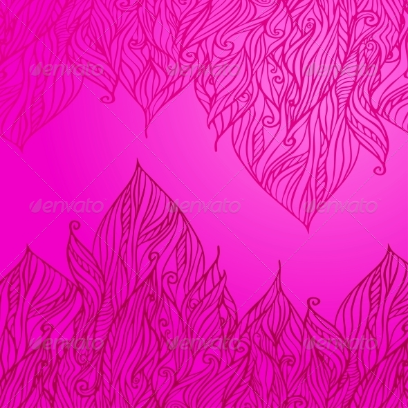 GraphicRiver Abstract Pattern 6719082