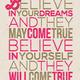 Motivating Quotes Design - GraphicRiver Item for Sale