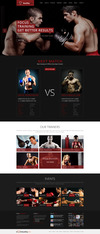 12_boxing.__thumbnail