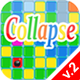 Collapse - HTML5 Game