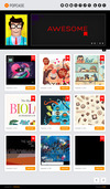 02_popcase-homepage.__thumbnail