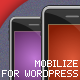 Mobilize (Menus) Download