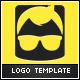 App Dude Logo Template - GraphicRiver Item for Sale