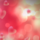 Romantic - VideoHive Item for Sale