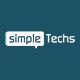 simpletechs