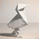 Avatar-80-origami