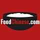 foodchinese
