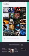 06_portfolio_photowall.__thumbnail