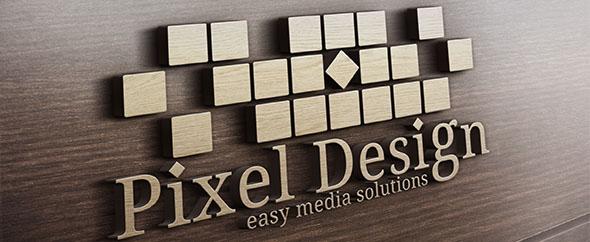 PixelDesignIasi