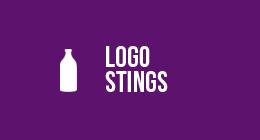 Premiumilk Logo Stings