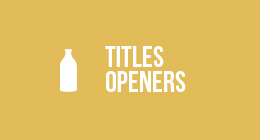 Premiumilk Titles Openers