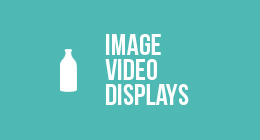 Premiumilk Image Video Displays