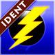 Dub Tech Ident