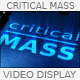 Critical Mass - Action Video Presentation - VideoHive Item for Sale