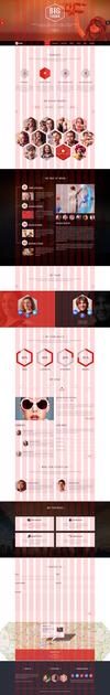 03_preview.__thumbnail