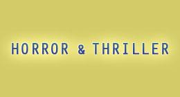 Horror & Thriller