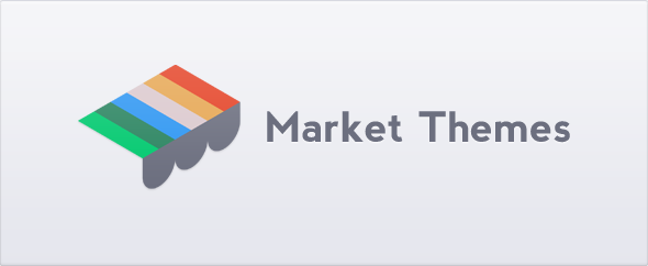 MarketThemes