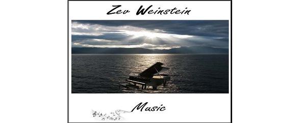 ZevWMusic