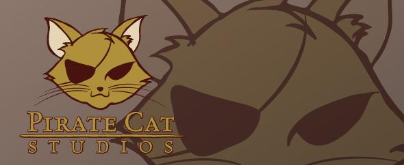 PirateCatStudios