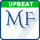Upbeat - AudioJungle Item for Sale