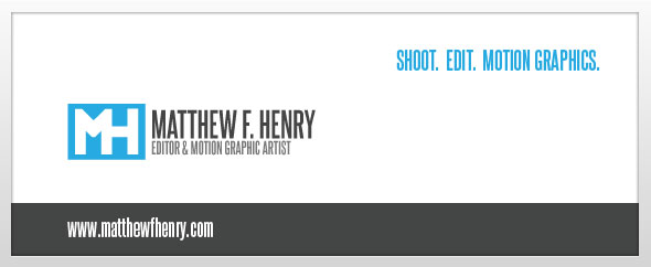 Mfhenry profile image rev
