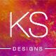 KS-Designs