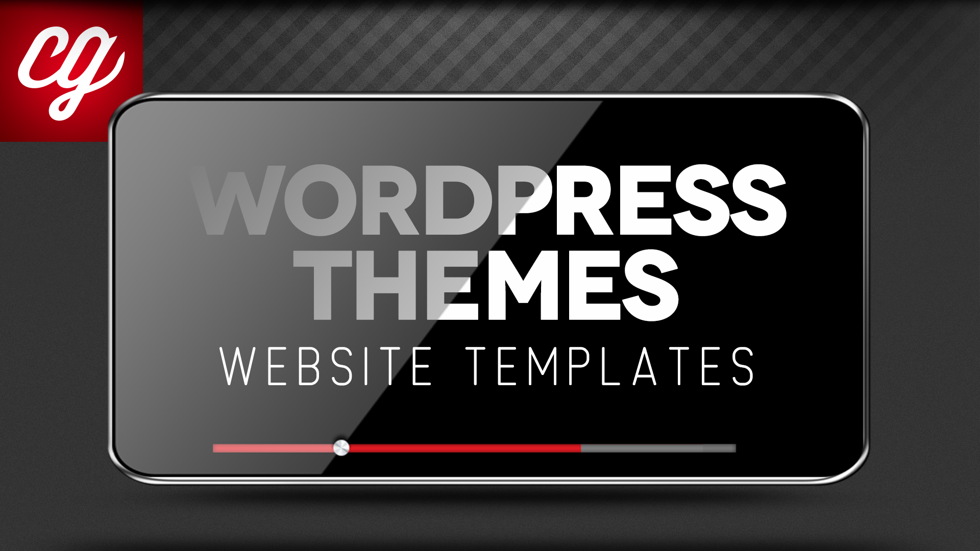 Recommended Themeforest WP Themes