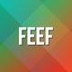 Feefafoozle