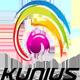 Kunius4