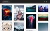 Screenshot%203.__thumbnail