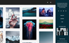 Screenshot%204.__thumbnail