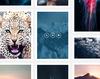 Screenshot%205.__thumbnail