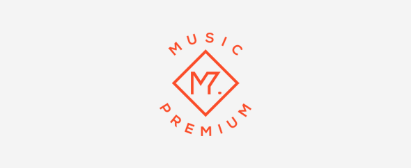 MusicPremium