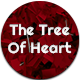 The Tree Of Heart - GraphicRiver Item for Sale