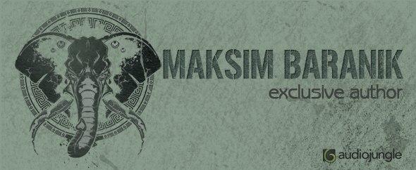 maksim_baranik