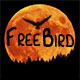FreeBirdMusicStudio