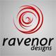 RavenorDesigns