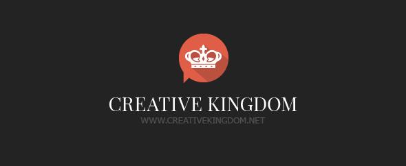 CreativeKingdom