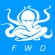 FWDesign