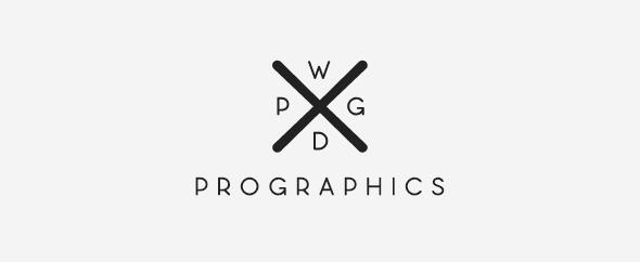 Prographicsgraphicriverlogobkg