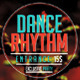 Dance Rhythm Flyer Template - GraphicRiver Item for Sale