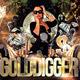 Gold Digger - GraphicRiver Item for Sale
