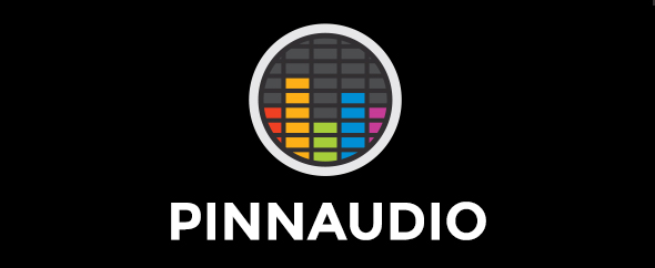 Pinnaudio-audiojungle-logo-v2