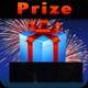 Win Prize - AudioJungle Item for Sale