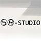 sr_studio
