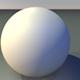 Natural Light Setup 1.0 - 3DOcean Item for Sale