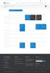 21_timetable.__thumbnail