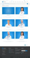 25_doctors_2%20columns%20pagination.__thumbnail