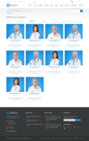 28_doctors_4%20columns.__thumbnail