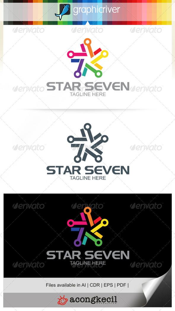 Star Seven V.3